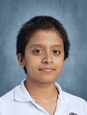 Saran Nimmagadda